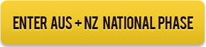 Australia and New Zealand National Phase